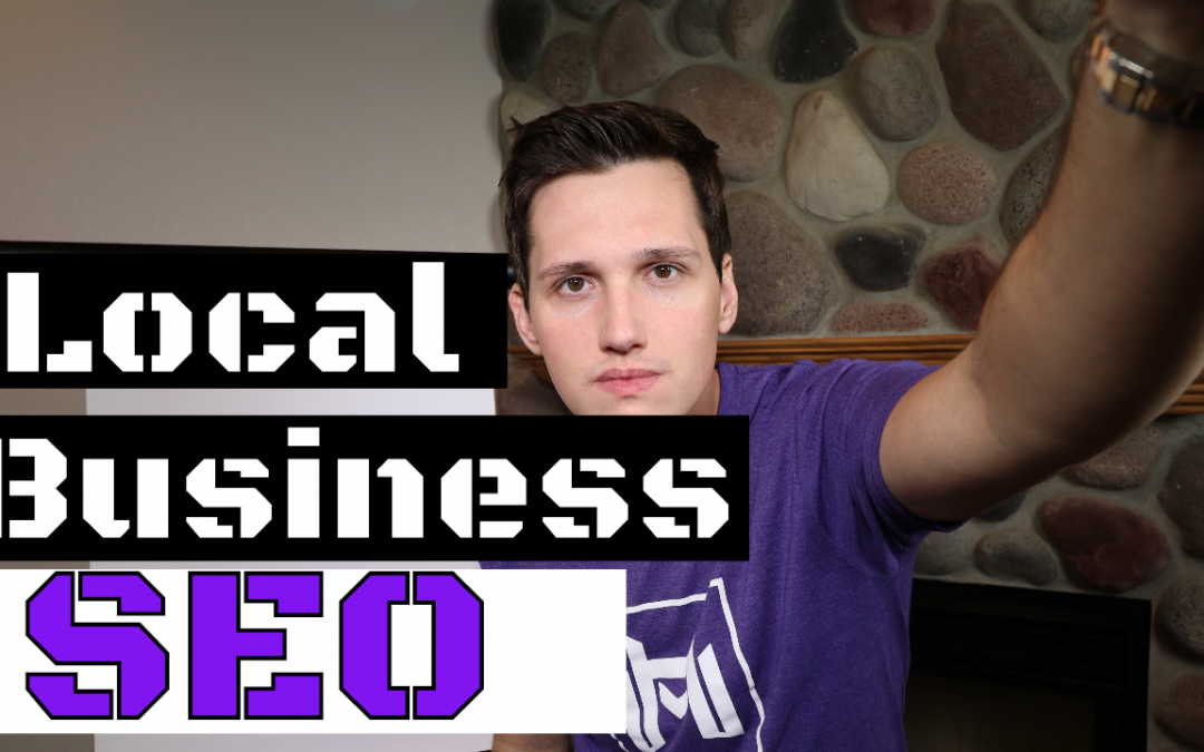 How To Do Local SEO For 2016